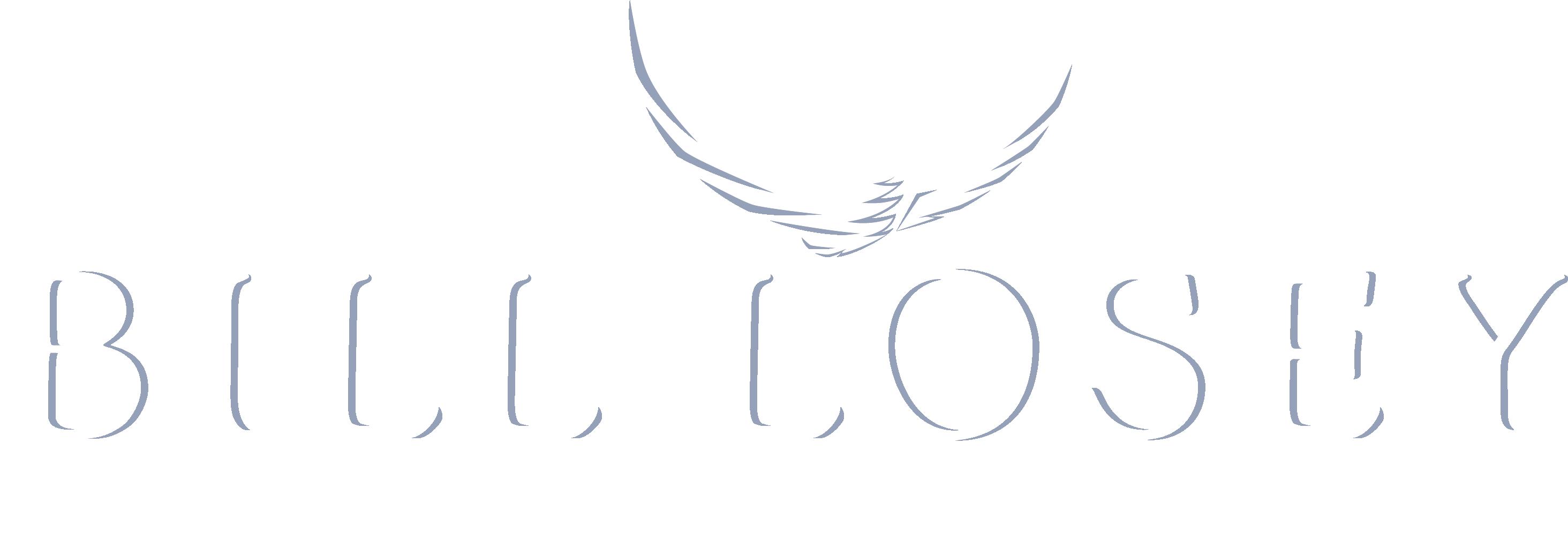 Bill Losey Retirement Solutions