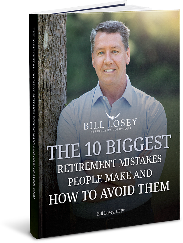 The 10 Biggest Retirement Mistakes People Make and How to Avoid Them